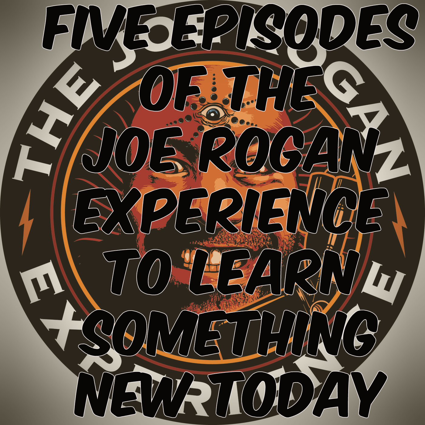 jre 5.png