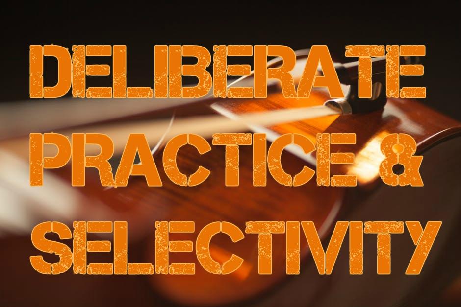 delib practice