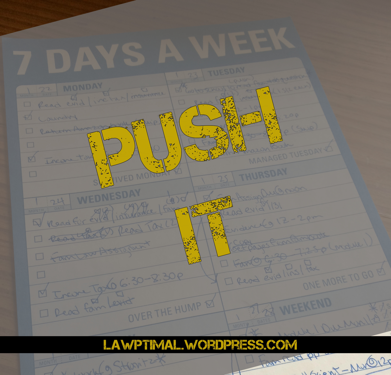 push it img