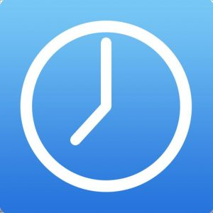 Best complete time tracking applications • L A W P T I M A L